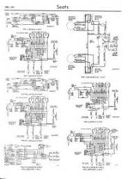 watch more like 1972 lincoln distributor wiring 1983 lincoln continental wiring diagram get image about wiring