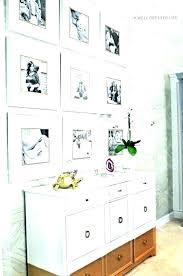 ikea white frames photo frames frames frames white frames best frames ideas on photo gallery walls ikea white frames