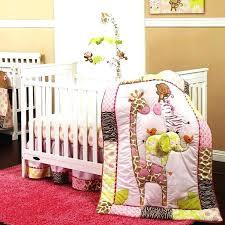 baby nursery babies r us nursery decor bedding set large size of nurseries for boys
