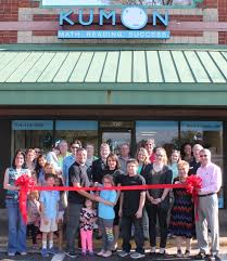 Kumon Math And Reading Montcross Area Chamber Of Commerce