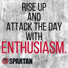 Spartan Quotes Magnificent Best Health And Fitness Quotes Spartan Race OMG Quotes Your