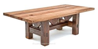 vintage wooden dining table old wooden farmhouse table old wood dining table set vintage wooden
