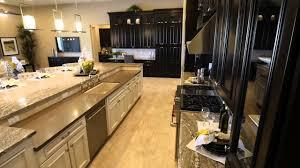 american home interior design. Best Unique Richmond American Homes Design Center Home Interior