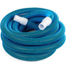 garden hose pool vacuum. Contemporary Hose InGround Pool To Garden Hose Vacuum Y