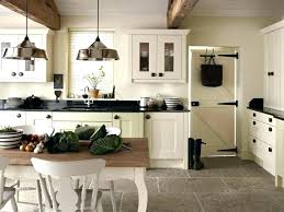 cabinet pulls white cabinets. Contemporary Cabinet White Cabinets With Black Hardware Cabinet Kitchen  Pulls Dark Knobs  On Cabinet Pulls White Cabinets S