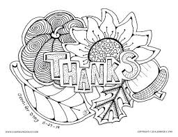 Fall Coloring Pages For Adults Predragterziccom