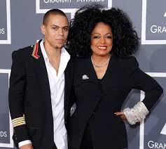 As of 2021, diana ross' net worth is estimated at $250 million. Who Is Evan Ross Bio Net Worth Married Facts Wife Kids Baby Siblings Parents Father Family Wiki Age Height Job Career Personal Life Gossip Gist