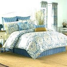 california king comforter sets bed bath and beyond bedspread set quilt cal brilliant bedspreads o