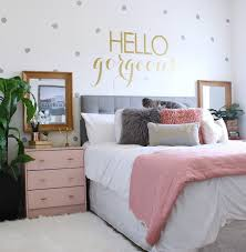 Bedroom designs for teenagers girls Pink Fantastic Teenage Girls Bedroom Pictures Interesting Designs For Simple Design Girl Roomas 1224 Brueckezumlebeninfo Fantastic Teenage Girls Bedroom Pictures Girl Room Designsas Images