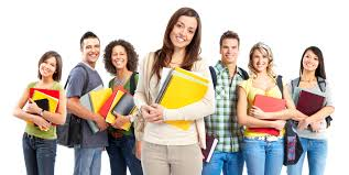 networking assignment help assignments help for the highest