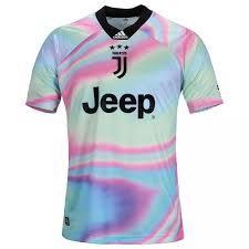Adidas Cycling Jersey Size Chart Juventus Ea Sports Jersey