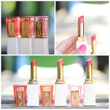 the stylish housewife archive flower beauty lip er review the stylish housewife