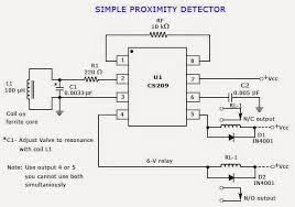 showing post media for current sensing relay symbol simple proximity detector jpg 682x478 current sensing relay symbol