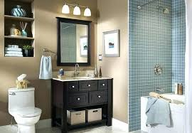 Bathroom Vanity Light With Outlet Unique Overhead Vanity Lighting Fancy Overhead Bathroom Light Fixtures With