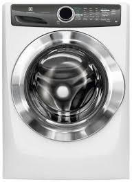 electrolux front load washer reviews. Interesting Front EFLS517SIW Electrolux Front Load 43 Cu Ft Perfect Steam Washer With  IQTouch In Reviews C