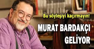 Image result for Murat Bardakçı