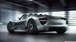 porsche 918 spyder black wallpaper. standard porsche 918 spyder black wallpaper