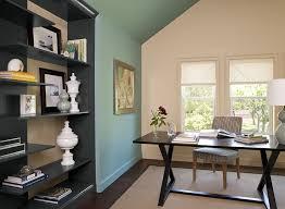 office paint. Office Color Schemes Paint Colors Home