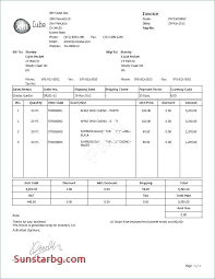 Resume Format Download In Ms Word Resume Format For Download Wikirian Com