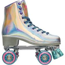 Speed Skate Size Chart Holographic In 2019 Vintage Style Skate Wear Buy Roller