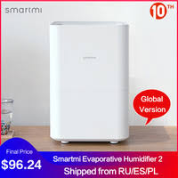 Smartmi <b>Humidifier</b> - Shop Cheap Smartmi <b>Humidifier</b> from China ...