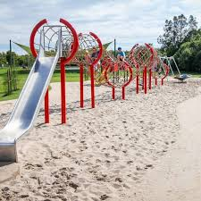 Best 25+ Playgrounds ideas on Pinterest | Playground ideas .