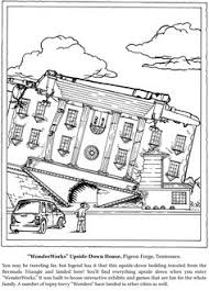 Small Picture NATIONAL PARKS COLORING BOOK Sample Welcome to Dover Publications