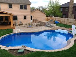 Image result for The Different Reasons Why You Should Consider Pool And Outdoor Kitchen Designs