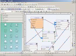 featur5 gif uml diagram tool open source uml auto wiring diagram schematic 977 x 723