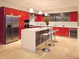 Kitchen Colour Scheme Kitchen Colours