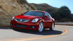 nissan altima coupe 2013. Wonderful Altima With Nissan Altima Coupe 2013 E