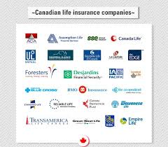 but as good news many canadian life insurance companies come forward to offer short and um term life insurance policies for senior citizens