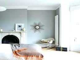 blue grey paint grey paints for bedrooms best paint colors bedroom grey white grey owl paint