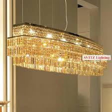 oval shaped crystal chandelier oval shaped large customized crystal chandeliers for hotel oval shaped crystal chandelier oval shaped crystal chandelier