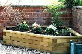 flower bed wall retaining wall flower bed small corner garden ideas corner diamond raised bed x m flower retaining wall