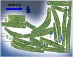 Albany, OR Golf Membership Information - Spring Hill Golf Club