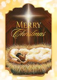 merry christmas black jesus. Interesting Christmas Baby Jesus Merry Christmas African American Christmas Card On Merry Black L