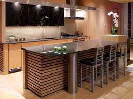 Minneapolis Kitchen Remodeling 28 Kitchen Design Minneapolis Kitchen Design Minneapolis And