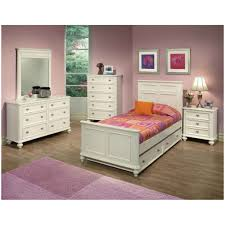 disney furniture for adults. Full Size Of Disney Bedroom Furniture Pics Frozen For Girls Queen Adults Cars