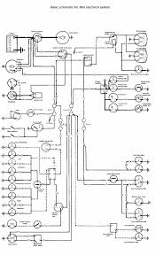 owners manual for carb model rover mini not mpi spi mini chat here s a basic wiring diagram for you