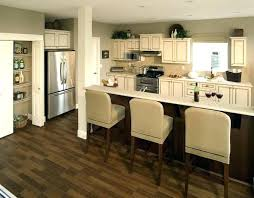 Average Kitchen Remodel Cost Of For Remodeling Medium Size