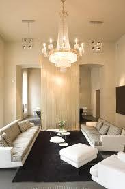 Modern Formal Living Room Formal Living Room Design Ethan Allen Living Room Chairs Shop