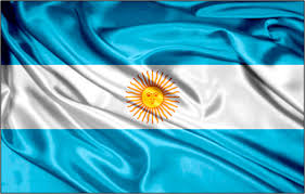 RosarioEsMás | Noticias | Historia sobre el diseño original de la bandera