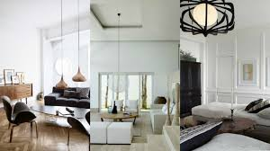 lighting for lounge room. Pendant Lights Living Room Collage Lighting For Lounge D