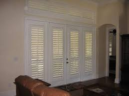 french doors with blinds. Exterior French Doors With Blinds F