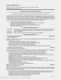 maintenance resume cover letter excellent systems engineer resume examples senior format cover letter excellent systems engineer resume examples senior electrician resume cover letter