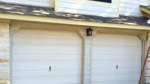 garage doors garage roller doors s installation garage doors repairs archives garage door repair garage door garage door garage door repair