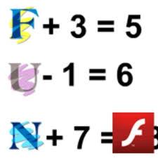 Patterns Relationships And Algebraic Reasoning Quiz 10 Q By A R