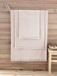 Купить банные <b>полотенца</b> для ванной и бани недорого со ...