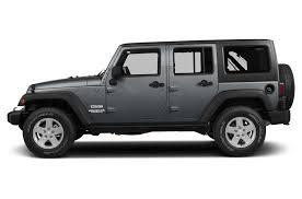 jeep wrangler 2015 4 door. 2015 jeep wrangler 4 door malecfanclub blogger